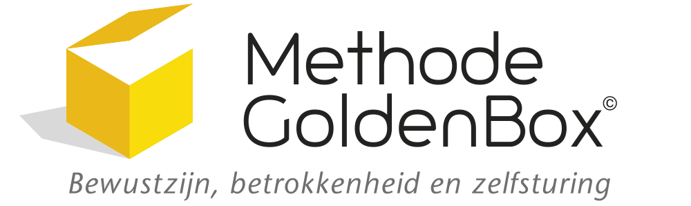 Goldenbox Method
